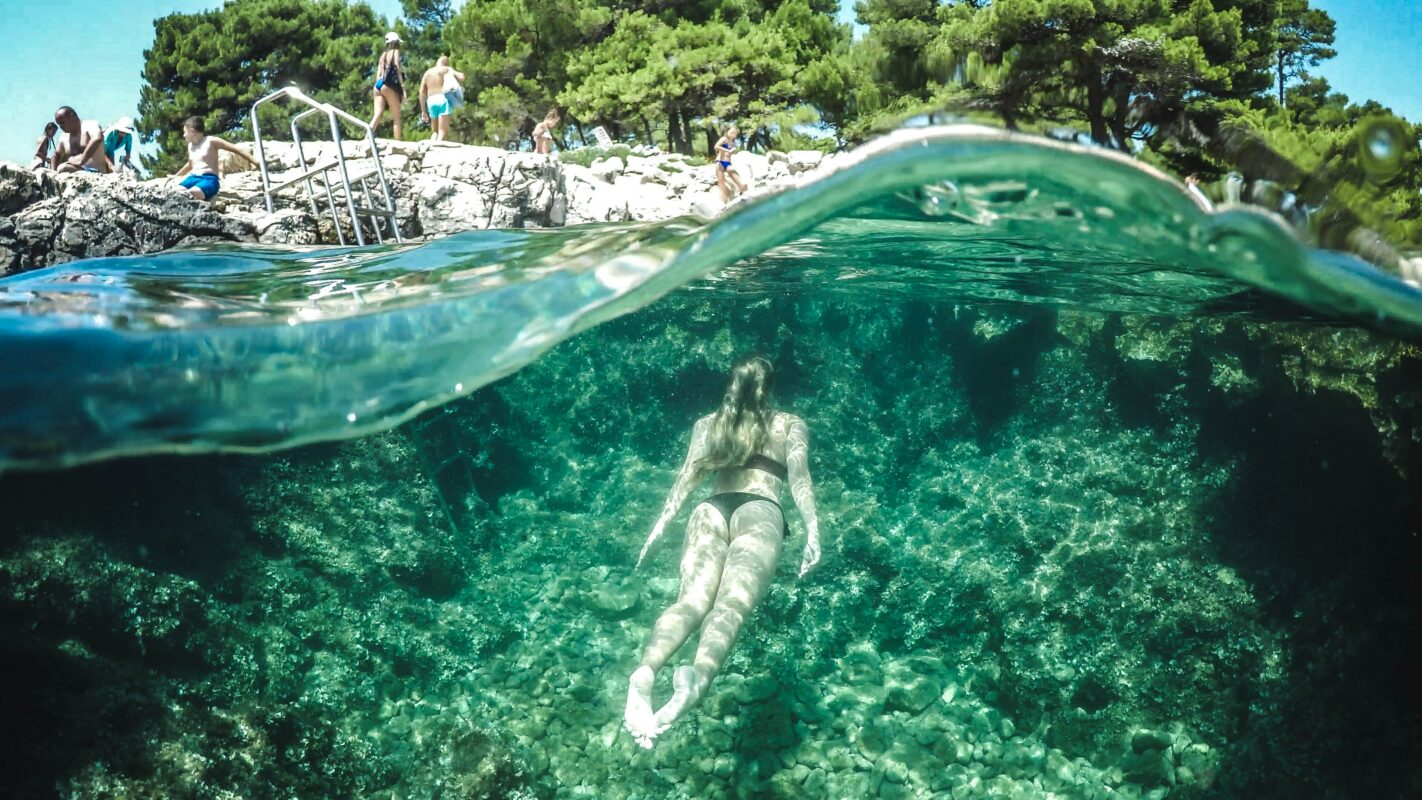 Toto Travel Boat Trip Blue Lagoon 3 Islands 8