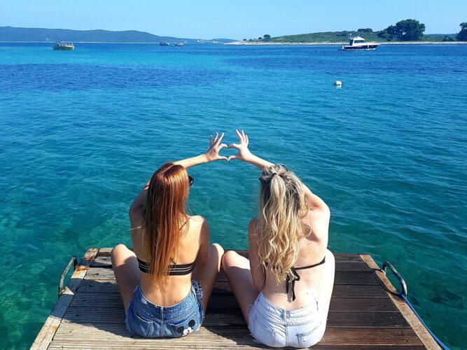 Toto Travel Boat Trip Blue Lagoon 3 Islands 9