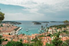 Toto Travel Private Boat Trips Hvar And Golden Horn 1