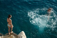 Toto Travel Private Boat Trips Hvar And Pakleni Islands 1