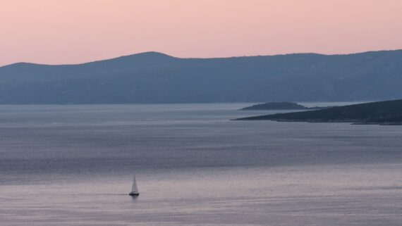 Toto Travel Private Boat Trips Hvar And Pakleni Islands 2