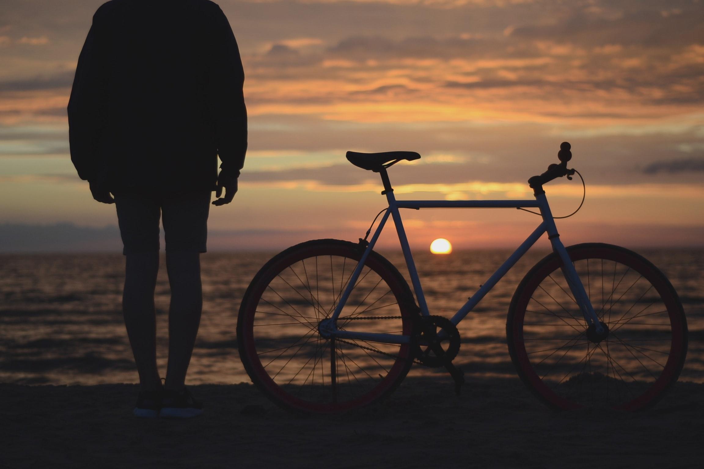 Toto-Travel-Rent-A-Bike-3
