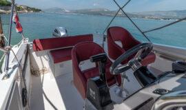 Toto Travel Rent A Boat Atlantic Marine 750 1