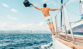 Toto Travel Sailing Trips All Day Sailing 1