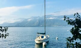Toto Travel Sailing Trips Four Day Sailing Split To Dubrovnik 5
