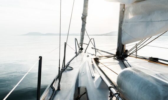 Toto Travel Sailing Trips Four Day Sailing Two Way 2