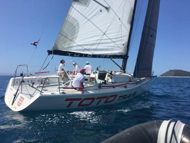 Sailing-Trips-Split