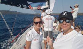 Toto Travel Sailing Trips Half Day Sailing 5