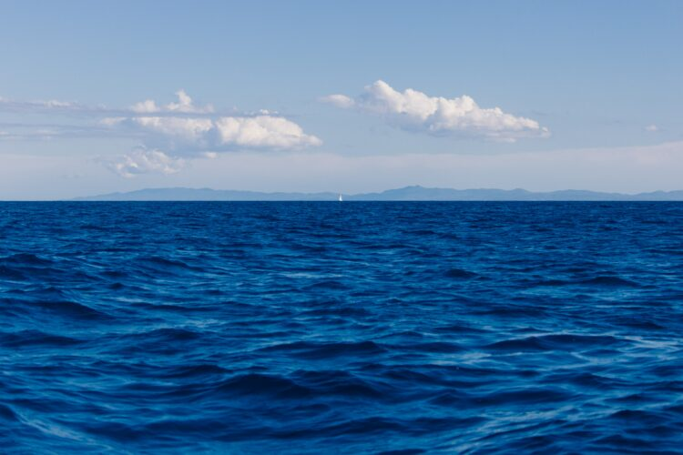 Toto Travel Sailing Trips Three Day Sailing 2