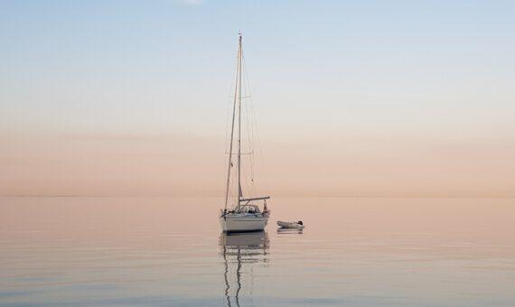 Toto Travel Sailing Trips Three Day Sailing 4