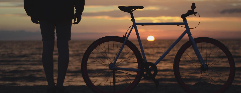 Rent a Bike Split