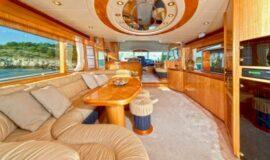 Toto-Travel-Rent-A-Boat-Yarretti-2210-12.jpeg