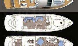 Toto-Travel-Rent-A-Boat-Yarretti-2210-21