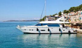 Toto-Travel-Rent-A-Boat-Yarretti-2210-9.jpeg